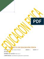 52855702-PROYECTO-DE-EDUCACION-FISICA.docx