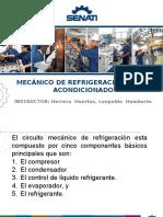 2.-Refrigeración-Domestica (1)