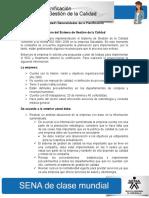 Unidad1.Generalidades de La Planificación
