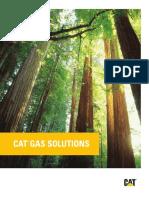 CAT® GAS SOLUTIONS.pdf