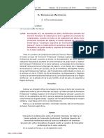 Convenio Practicas AMUSAL SMS BORM 2015