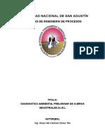 Plan de Tesis (Guia).docx