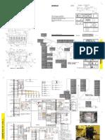 C9 ESQUEMA ELECTRICO SJB1-UP.pdf