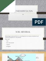Kuliah-2.pdf