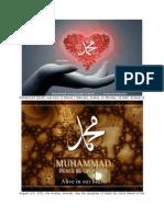 Muhammad.docx