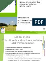 6.NF-EN-13670_SArnaud_20111115_0.pdf