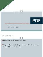 VAWC-SPL-Rosales-Report.pptx