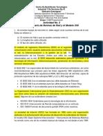 2Parcial-Actvidad-2-Instala.pdf