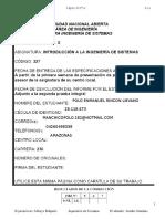 327 POLO.docx trabajo practico