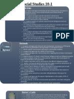 social pdf