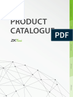 ZKTeco-Product-Catalogue_2016.pdf