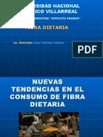 1FIBRA DIETARIA-2012