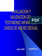 SALGADO Ev Test Inf Abuso Sexual