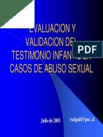 SALGADO Ev Test Inf Abuso Sexual