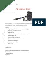 PS Empress Direct (1)