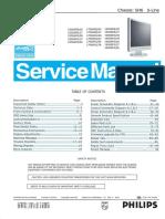 Philips 150s6-170s6-190s6.pdf