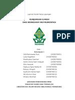 Format Laporan Kuliah Kerja Lapangan_PK 2016