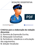 file-168488-REDAÇÃOPMES(1)-20160407-214324.pdf