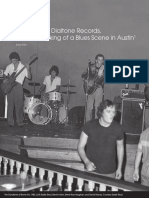 Eddie Stout, Dialtone Records and the making of a blues scene in Austin.pdf