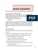 Accounts of  advocates.pdf