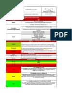 Identificacion, Descripcion y Analisis de Amanezas_CEC_1