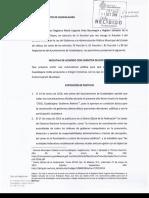 Iniciativa Acuerdo Sistema Municipal Anticorrupción.pdf