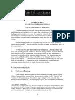 conciseisnice(1).pdf