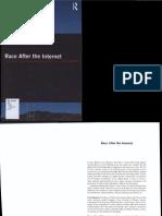 FILE635125840531259371.pdf