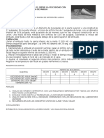 137022167-2-Viscosidad-Embudo-de-Marsh.docx