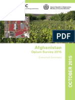 UNODC about popy cultivation in Afghanistan.pdf