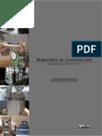 Ensayos Para Determinar Las Propiedades Mecánicas y Físicas de Los Áridos, Métodos Para La Determinación de La Resistencia a La Fragmentación