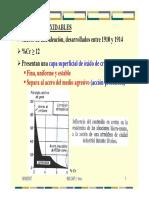 6.f.im2.Cap.1,Acinox