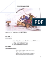 POLICE CASE FILE.pdf