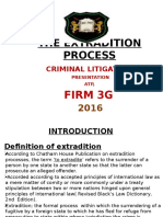 FIRM 3G- criminal litigation-powerpoint.pptx