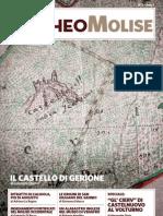 Archeomolise n.2