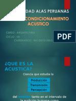 Acondicionamiento Acustica.ppt