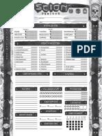 Scion-Demigod dt.pdf