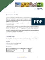 R-407A _ Gas Servei