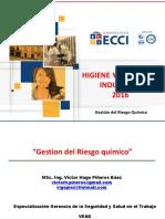 2-6 Gestion Del Riesgo Quimico