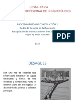 INST SANITARIA DESAGUE.pdf