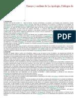 analisis Apología de Sócrates.docx
