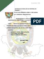 PROYECTOS-ENTREGAR-FRESAS