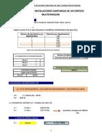 149189945-Trabajo-de-sanitarias-calculo-de-tuberias-xls.pdf