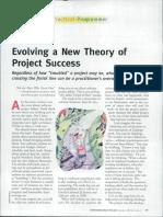 document(161).pdf