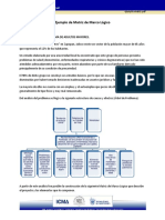 ejemplo-matriz.pdf