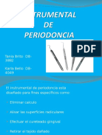Inst Periodoncia1 090906012753 Phpapp01