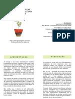 Cartilha_Producao-e-plantio-de-mudas_22pag..pdf