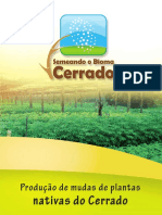 5-producao-de-mudas-de-plantas-nativa-do-cerrado.pdf
