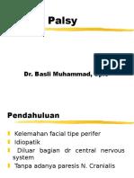 281614098-14-18-bells-palsy-ppt