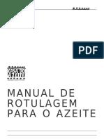 Manual de Rotulagem 21mai2015